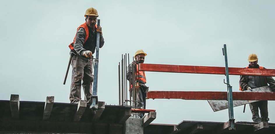 The Importance Of Translation Within The Global Construction Industry