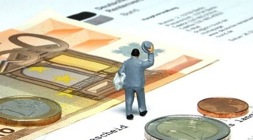 How To Find A Reliable Company To Handle Translations For Global Pension Companies